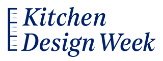 Kitchen Design Week | Global Design Agenda