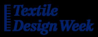 Textile Design Week | Global Design Agenda