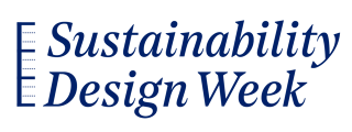 Sustainability Design Week | Global Design Agenda