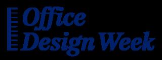 Office Design Week   Global Design Agenda