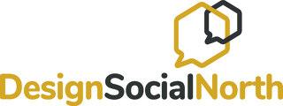 Design Social North | Festivals