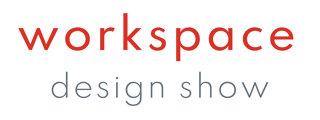 Workspace Design Show | Festivals