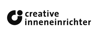 Creative Inneneinrichter GmbH & Co. KG | Retailer associations