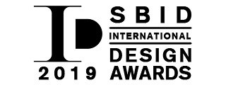 SBID International Design Awards | Innenarchitekturpreise
