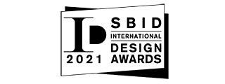 SBID International Design Awards | Interior design awards