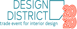 Design District 2016