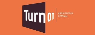 Turn On Festival | Festivals