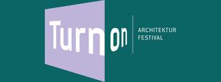 Turn On Festival