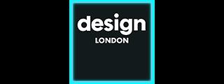Design London | Festivals