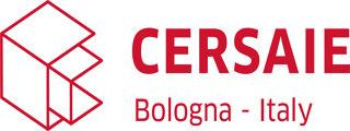 Cersaie | Trade shows