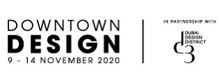 Downtown Design | Messen