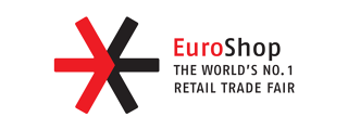 Euroshop | Messen