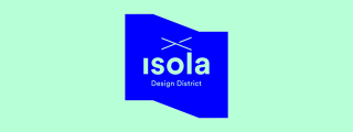 isola design district | Events