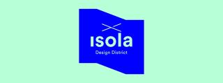 isola design district | Events