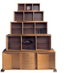 Ex Display Find Furniture Acerbis International Spa