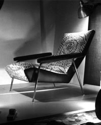 Cassina Home furniture Office / Contract furniture