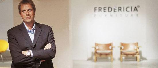 Fredericia Furniture-0