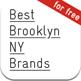 Brooklyn App