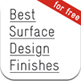 Best Surfaces