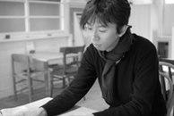 Mitsutomo Matsunami Architect & Associates