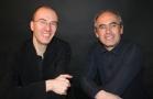 Pichler & Traupmann -1