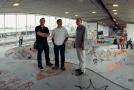 NL Architects -1