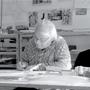 Architectuurstudio Herman Hertzberger HH -1