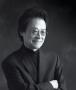 Kisho Kurokawa Architect & Associates -1