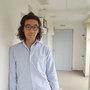 Hideyuki Nakayama Architecture -1