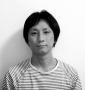 Yusuke Fujita / Camp Design Inc. -1