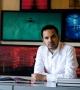 Rajiv Saini & Associates -1