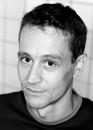 Beat Karrer | Designer del Prodotto