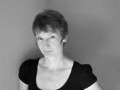 Isabel Hamm | Product designers