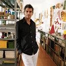 Alfredo Häberli | Product designers