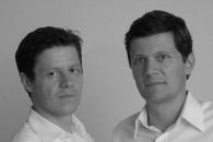 Schneider & Schneider Architekten ETH BSA SIA AG | Architects