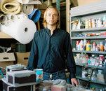 Alexander Pelikan | Product designers