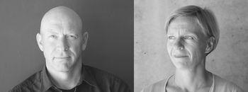 Mierta & Kurt Lazzarini Architekten   Architects