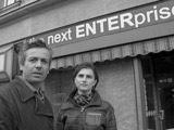 the next ENTERprise - architects | Architects