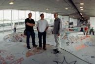 NL Architects   Architects
