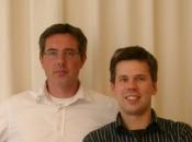 Rooijakkers + Tomesen Architecten | Architects