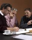Bearth & Deplazes Architekten | Architects
