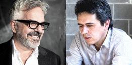 Saucier + Perrotte Architectes | Architects