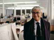 Rafael Viñoly Architects | Architects