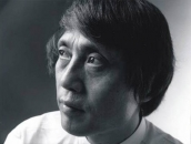 Tadao Ando | Architects