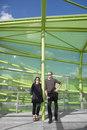 Jakob + MacFarlane | Architects