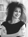 Odile Decq | Architects