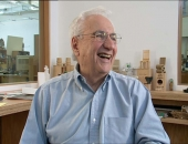 Frank O. Gehry | Architects