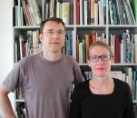 Enzmann + Fischer AG | Architects