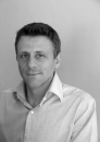 Ralf Carl Nimmrichter | Arquitectos