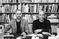Tham & Videgård Arkitekter | Architects